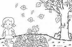 printable kindergarten coloring pages for cool2bkids