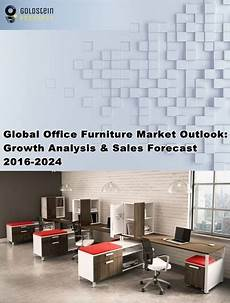 Office Furniture Industry Analysis by Office Furniture Industry Analysis Global Market Size