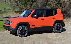 Jeep Renegade Probleme - transmission problems for the jeep renegade 3 5