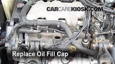 automotive service manuals 2000 chevrolet impala electronic valve timing 2000 2005 chevrolet impala fix oil leaks 2003 chevrolet impala 3 4l v6