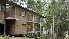 steep hillside house plans steep hillside house plans built into hillside house plans