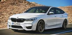 2019 bmw m6 price and exterior new update cars 2020