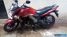 honda unicorn 2020 used 2015 model honda cb unicorn 160 for sale in mumbai