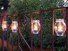 easy and simple diy home lighting ideas