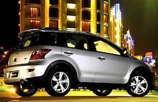 marque de voiture chinoise dzautos magazine automobile 49 5 pc de voitures chinoises 224 l export