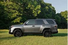 2020 Toyota 4runner Release Date by 2020 Toyota 4runner Release Date Specifications And