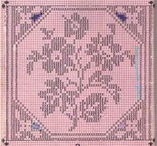 copriletto rosa copriletto rosa creare con passione e fantasia