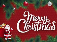 merry christmas wishes merry christmas 2019 wishes quotes messages to share with your folks