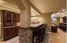 remodeling basement as a room that is more useful basement remodels pinterest basements