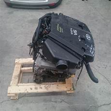 how does a cars engine work 2004 toyota land cruiser security system 253344 used engine for 2004 prado petrol 4 0 1gr fe 120 series 08 04 10 09