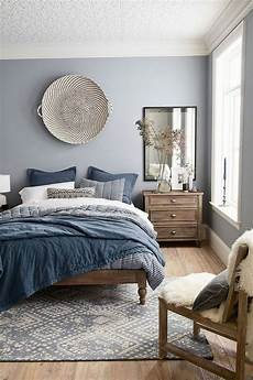 Decorating Ideas Master Bedroom by 72 Beautiful Master Bedroom Decorating Ideas Onechitecture