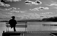 feelings change memories don t april 2012