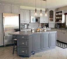 Oak Kitchen Cabinets Paint Ideas by 4 Ideas How To Update Oak Wood Cabinets Kitchen