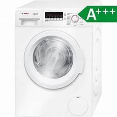 bosch wak28248 eek a waschmaschine 8 kg a in