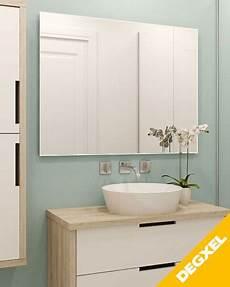 radiateur electrique miroir radiateur electrique miroir pour chauffer 17 224 29 m2 tr 232 s