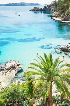 Menorca Hotels Direkt Am Strand - der meerblick ist einfach nur atemberaubend das kleine