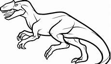 dinosaur coloring pages 17580 baby dinosaur coloring pages free on clipartmag