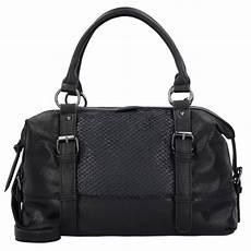 tom tailor juna tom tailor juna handtasche 33 cm kaufen otto