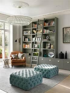 Wohnideen F 252 R Zimmergestaltung Erfrischen Sie Ihr