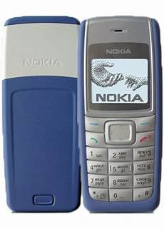 buy nokia 1112 mobile in pakistan buyoye pk