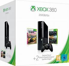 microsoft xbox 360 e 250gb console best deals on microsoft xbox 360 e 250gb incl forza
