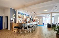 Ao Hostel Amsterdam - a o hostel in aachen book your room at a o hostels and