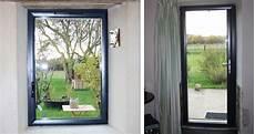 ouverture aluminium prix vos portes et fen 234 tres en pvc et aluminium l importance