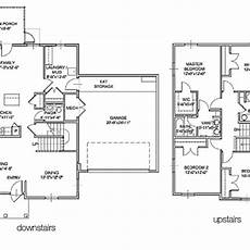 c lejeune base housing floor plans maxwell 3 bed apartment c lejeune new river