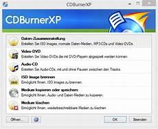 dvd kopieren windows 7 cdburnerxp anleitung und tipps chip
