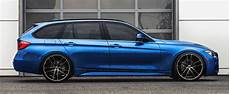 bmw wagon 2020 2020 bmw 3 series wagon us release date rumours specs