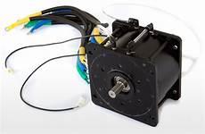 high efficiency bldc motor 20kw electric car motor electric car kit pln 17116 buy electric car