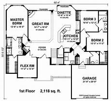 house plans with jack and jill bathroom remarkable house floor plans jack and jill bathroom home
