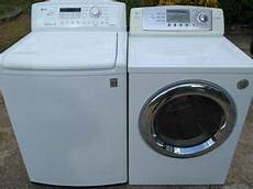 new and used washer dryer for sale in jacksonville fl