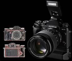 fujifilm x t1 features practical features 1 fujifilm