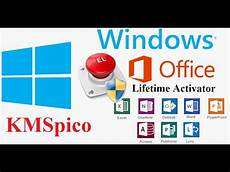 how to activate windows windows 7 8 8 1 10 all edition office youtube