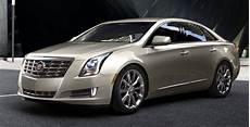 2019 Cadillac Xts Colors 2020 Cadillac Xts Premium Luxury Colors Changes Price