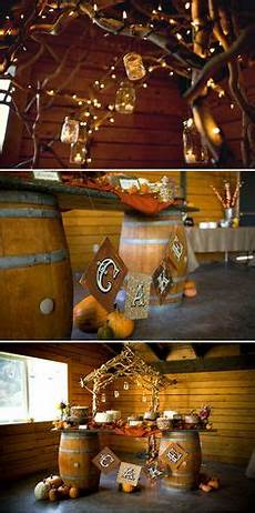 1000 images about hanging decor pinterest lanterns sky lantern and receptions