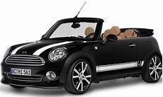 mini cabrio cooper mini cooper convertible takeyoshi images