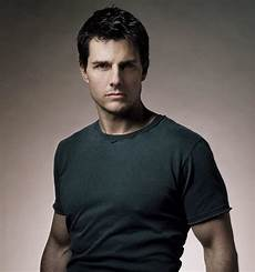 tom cruise tom cruise s height spouse and style the modest man