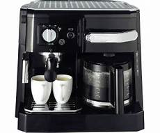 buy de longhi bco410 from 163 231 69 compare prices on