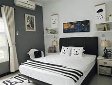 3 Tips Uh Desain Tata Ruang Kamar Tidur Ukuran 3x3