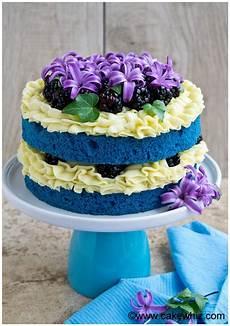 Kuchen Verzieren Ideen - easy cake decorating ideas cakewhiz