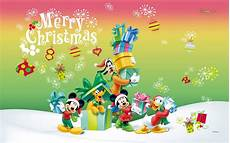 merry christmas pictures disney disney christmas disney wallpaper 32956731 fanpop