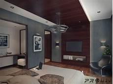 1 bedroom apartment style modern apartment 1 bedroom 3 interior design ideas