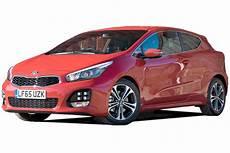 kia pro cee d hatchback 2013 2018 review carbuyer