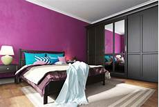 cost to paint interior of a house va md hommcps