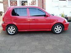1999 honda logo ga3 pictures information and specs