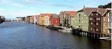immobilien in norwegen das kleine haus am meer