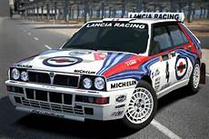 cing car integrale lancia delta hf integrale rally car 92 gran turismo wiki fandom powered by wikia