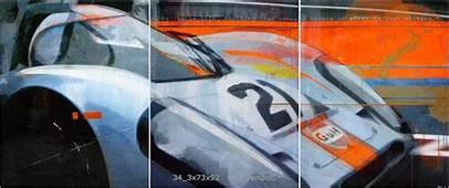 1818 Best Images About Porsche 917 On Pinterest